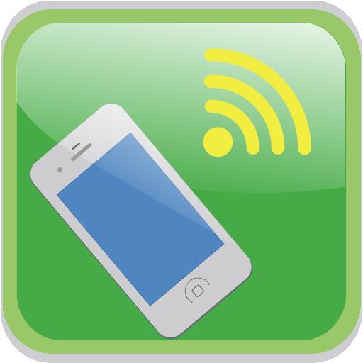 BT SmartSystem User Version LOGO-APP點子