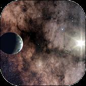 New Gaia Solar System