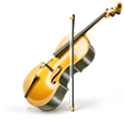 Violin Music icon