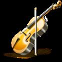 Violin Music icon