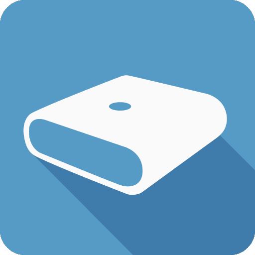 airPro小清新 LOGO-APP點子