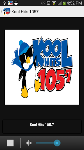 KOOL Hits 1057
