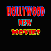 Hollywood new movie trailers