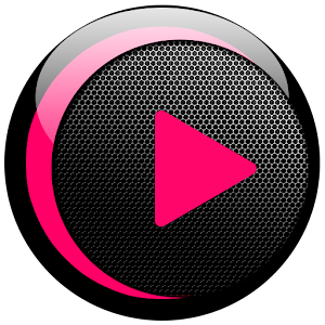 MP3 Player 1 1 7 Apk, Free Music & Audio Application