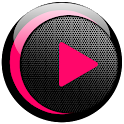 reproductor mp3 icon
