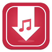 SearchSong Music Download