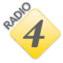 Radio 4 l