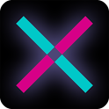 X Challenge, Mental Math icon