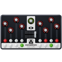 Sound Manager v2 icon