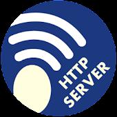 App HTTP Server