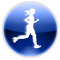 RunBeatRun Beta icon