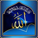 Asma-ul-Husna icon
