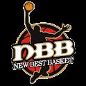 New Best Basket icon