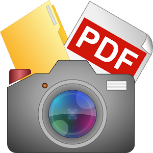 Prime PDF Scanner – Camera Scanner and OCR