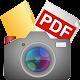 Cam Scanner OCR – Prime PDF Scanner