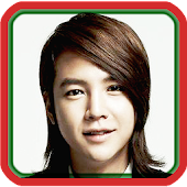 Jang Keun Suk Star Wallpaper