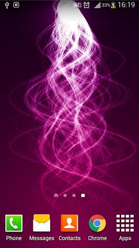 免費下載個人化APP|電気色のHDの壁紙 app開箱文|APP開箱王