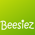 Beesiez icon