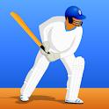 Turbo Cricket Pro logo