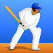 Turbo Cricket Pro