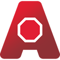 SEPTA: AnyStop icon