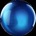 Psychic Test ★Free logo