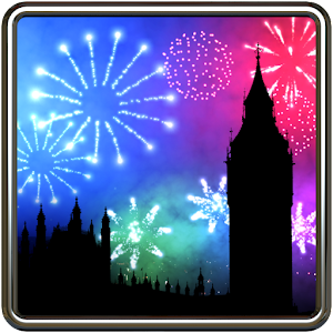 Fireworks Deluxe v1.1P