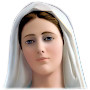 Download The Holy Rosary apk