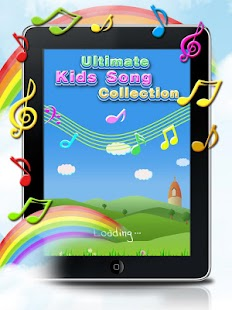 Baby Kids Learn English Songs
