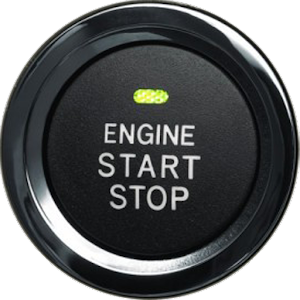 app screen lock car start button apk for windows phone android games and apps. Black Bedroom Furniture Sets. Home Design Ideas