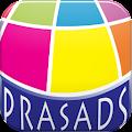 Free Prasads Cinemas APK for Windows 8
