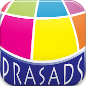 Prasads Cinemas