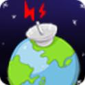 지진정보시스템 - 동명대학교 컴퓨터공학과 SW-Lab icon