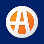 Autotrader - Cars For Sale 2.6.7.1.244