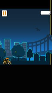 Neon-Bicycle-Jump 1