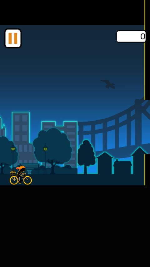Neon-Bicycle-Jump 8