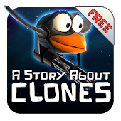 A Story About Clones FREE