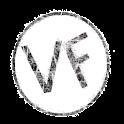 ViertelFest 2011 logo