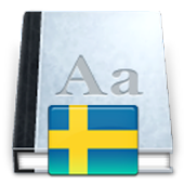 Swedish Dictionary Free