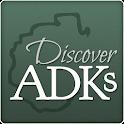 Discover the Adirondack Park icon