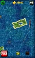 Screenshot of Fox U-42