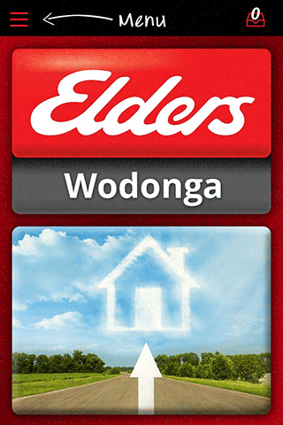 Elders Wodonga