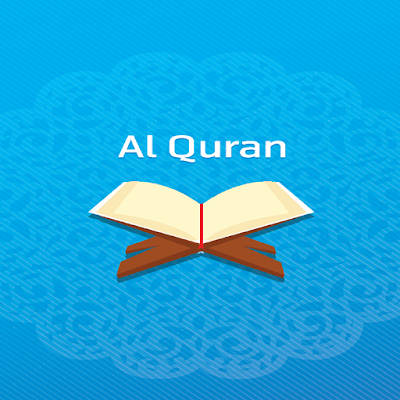 GP Islamic App