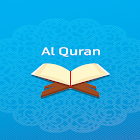 GP Islamic App icon
