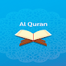 GP Islamic App icon
