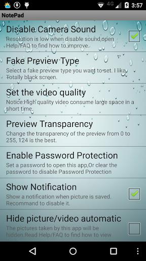 工具必備免費app推薦|몰래 촬영카메라Silent Spy Camera線上免付費app下載|3C達人阿輝的APP