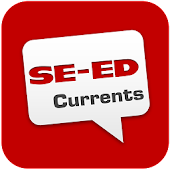 SE-ED Currents