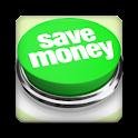 Free Samples Without Surveys logo