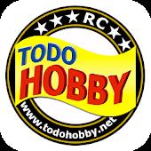 Todohobby