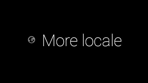 MoreLocale 2 2.3.1 Windows u7528 3
